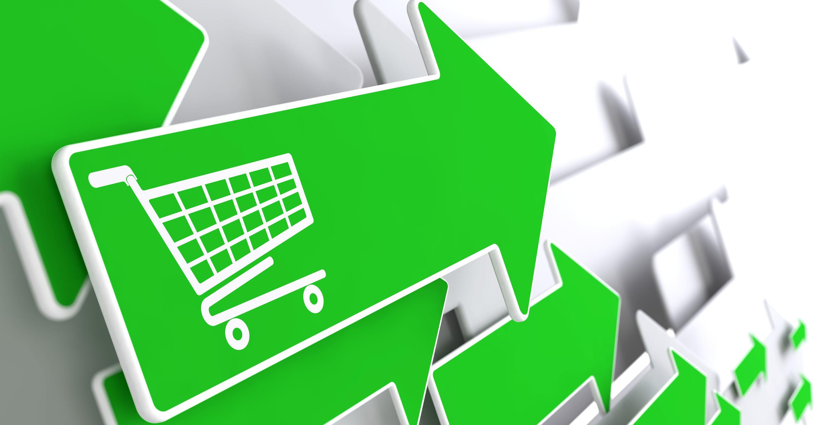 Google-Shopping, ett verktyg för alla
