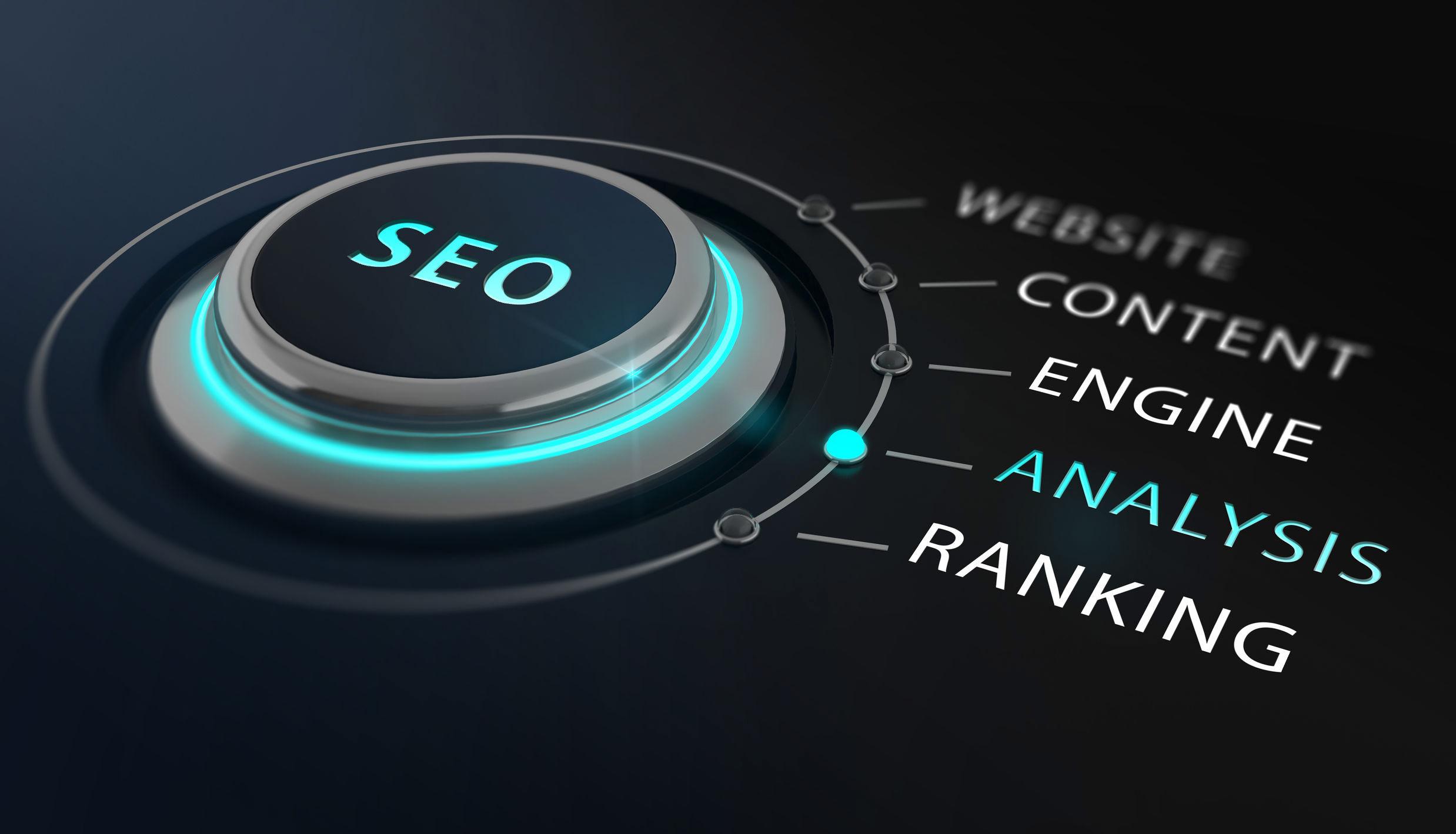 Är användarvänlighet lika viktigt som sökmotoroptimering?