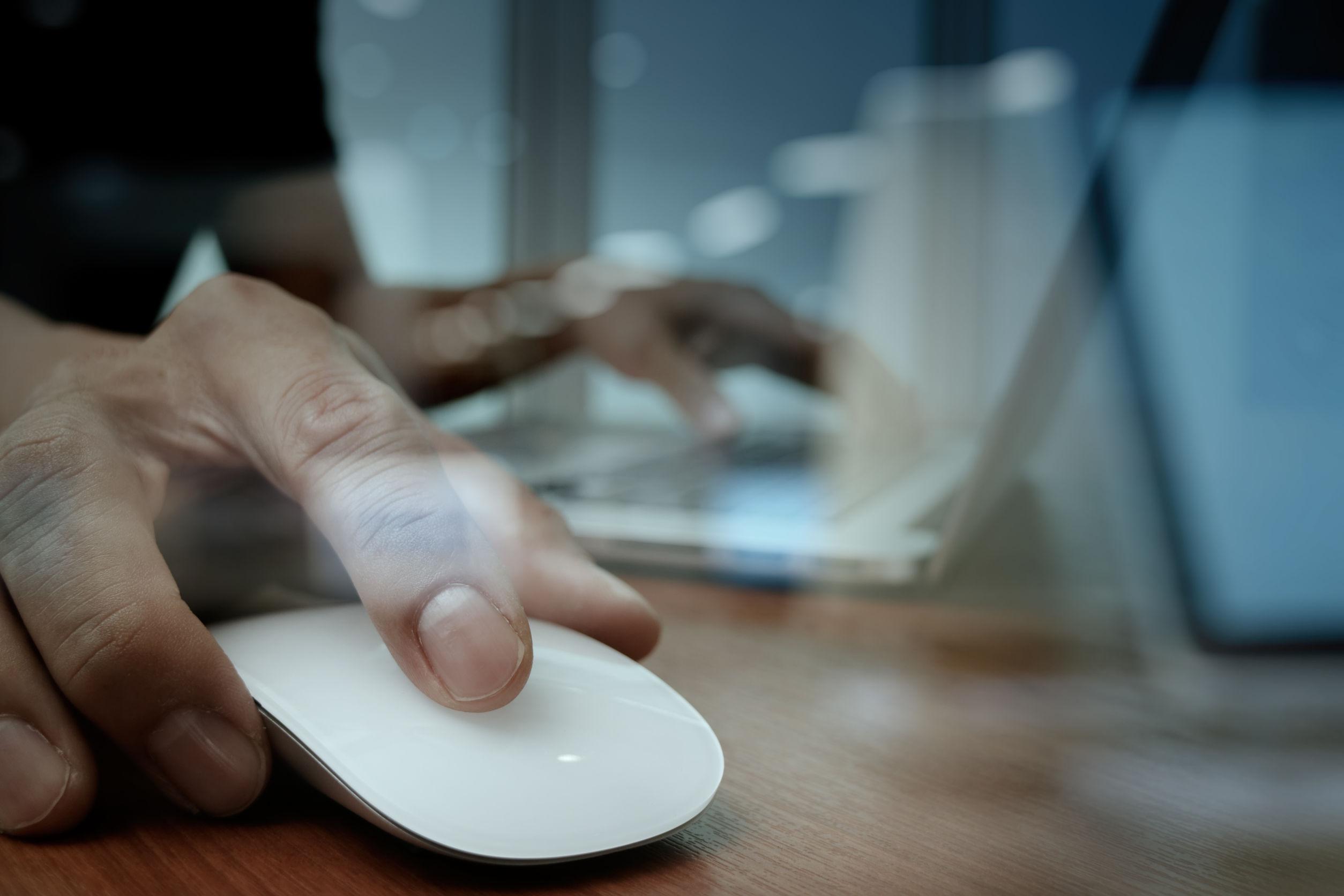 Öka tillgängligheten på webben